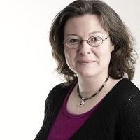 Susanne Pavlovic klein