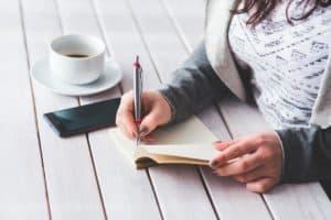 Content Marketing ohne Blog