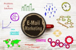 E-Mail Marketing Der ultimative Starter-Guide