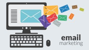 Wie Sie einen Newsletter-Verteiler aufbauen, der von Ihnen und Ihren Angeboten hören will