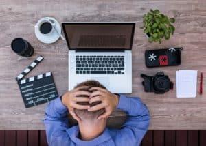 Das Impostor-Syndrom im Business? Selbstbewusstsein als Unternehmer