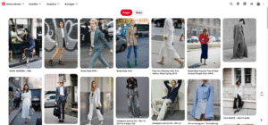 Quelle: Bloggerbazaar, Pinterest