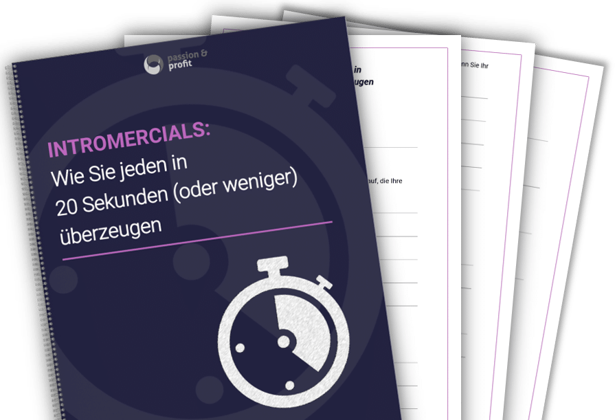 intromercial-bundle-crop