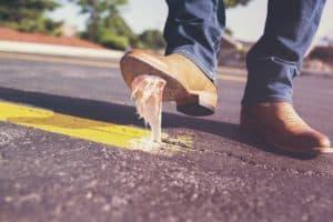 6 Problembereiche Solo-Unternehmer