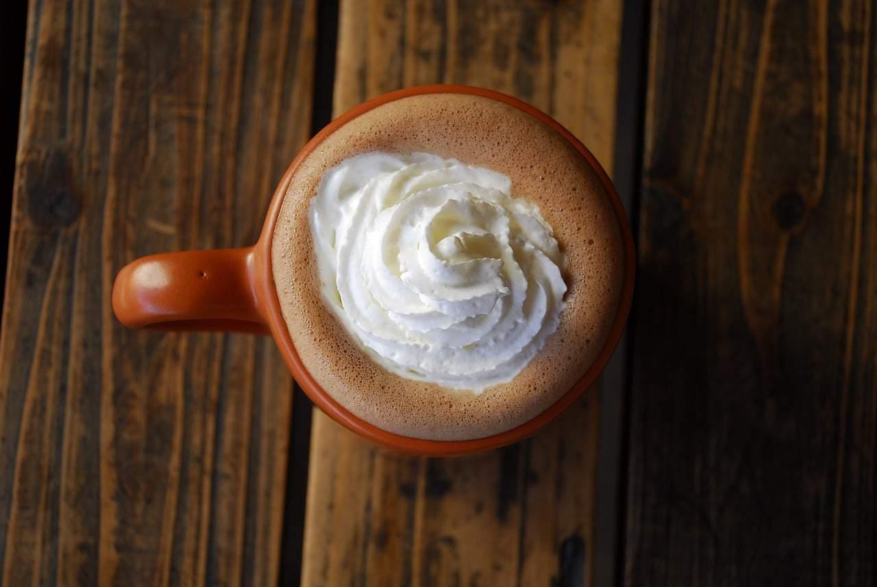 Was eine Tasse Kaffee mit Ihren Preisen zu tun hat