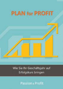 plan-for-profit-cover