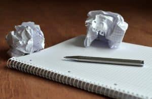 blog post ideen