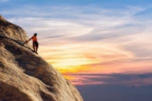 die unabdingbaren persoenlichen voraussetzungen fuer business erfolg