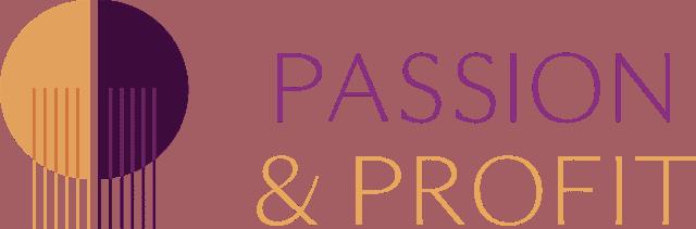 Passion&Profit