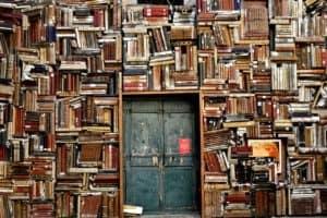 5 wichtige Bücher, die wir Business-Inhabern empfehlen