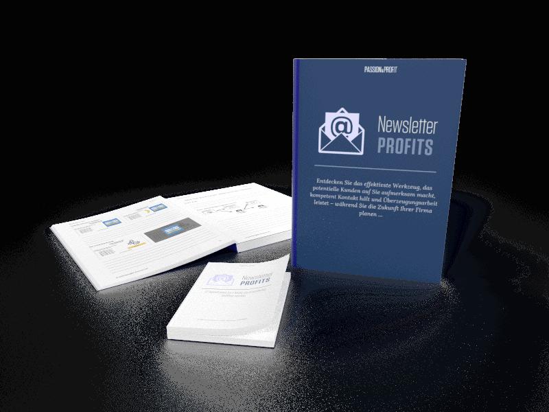 nlk-produktbild