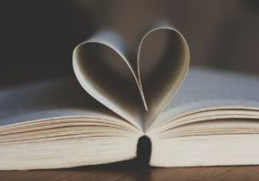 blogartikel mehr leser