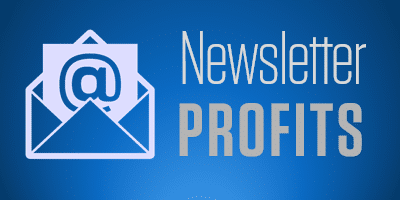 newsletter-profits